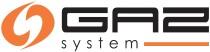 gaz_system